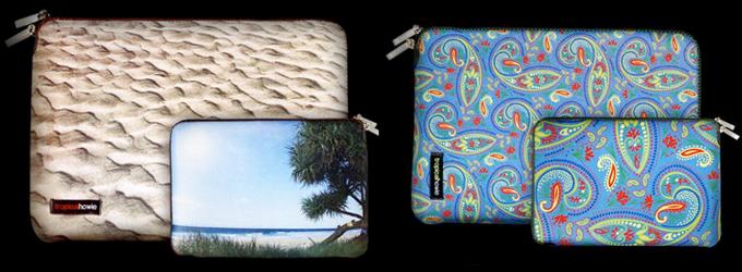 женские сумки чехлы для ноутбука