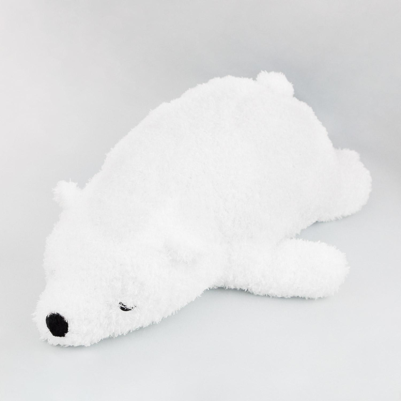 """Игрушка-подушка """"Белый мишка"""" от 1 990 руб"""