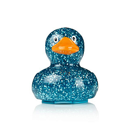 Блеск для губ Glitter Duck Blue - Blueberry Fancy