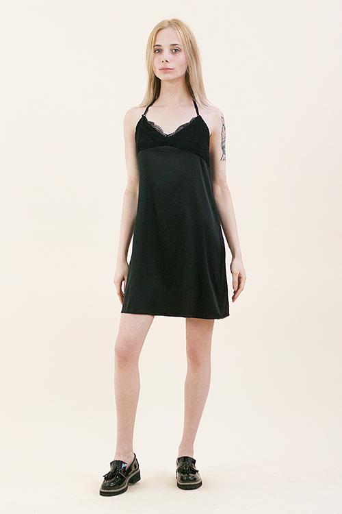Платье бельевой стиль купить в москве
