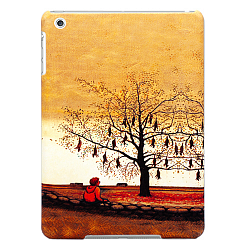 Сlip-case для iPad mini Autumn Tree