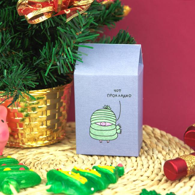 идут наиболее поздравление для подарка чай позволяет