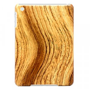 "Чехол для iPad mini ""Wood Texture"""