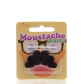 "Ластик ""Adorable Moustache - Duck"""