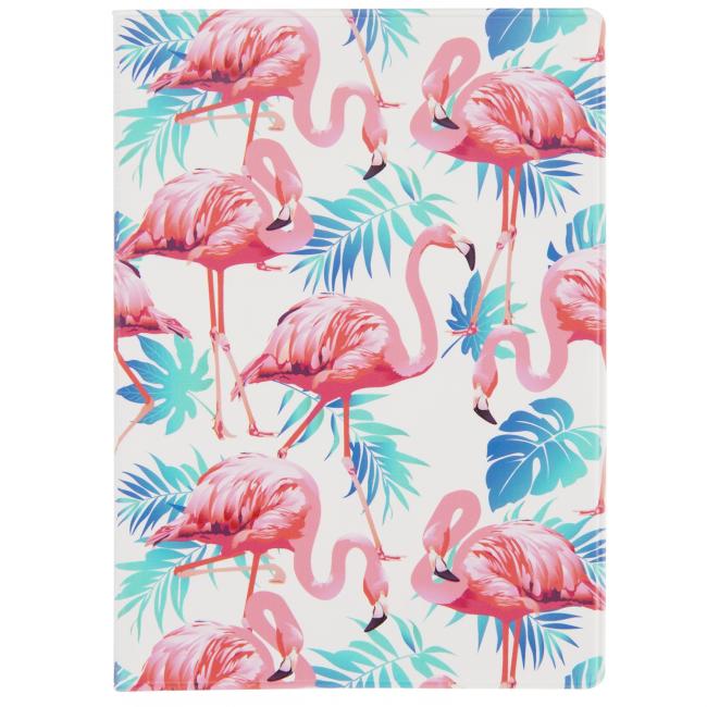 картинки про фламинго