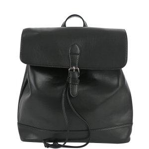 b6ada7eb47e8 Женские рюкзаки — каталог, цены, купить прикольный рюкзак недорого